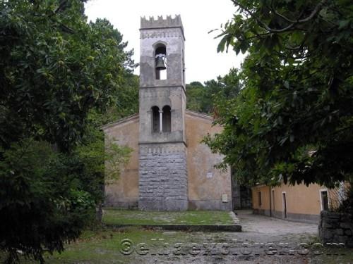 Santuario della Madonna del Monte_2