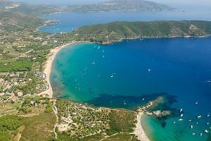 isola d'Elba luoghi da visitare