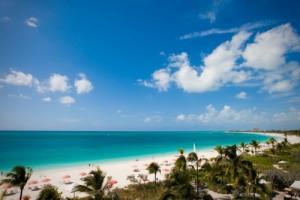 Le 5 spiagge più belle al mondo da visitare almeno una volta