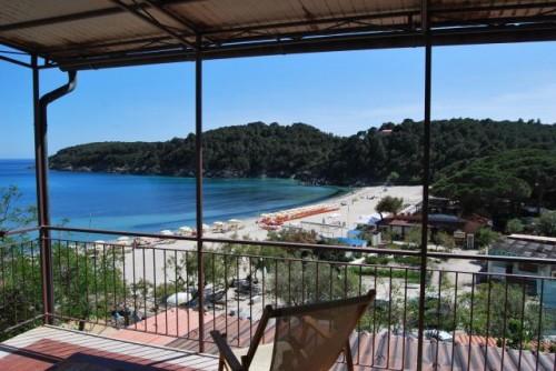 Appartamenti In Corsica Del Sud