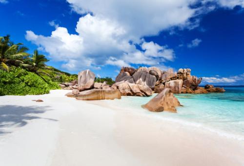 Le spiagge più belle al mondo e come arrivarci