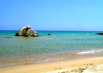Di spiaggia in spiaggia: viaggio alla scoperta della Riviera romagnola