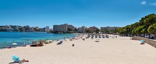 Scegliere una vacanza in villaggio turistico alle Baleari