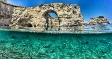 Scegliere una località del Salento per le vacanze d'estate